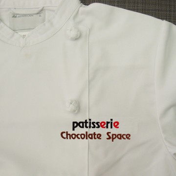 pattisserie-chocolate.jpg