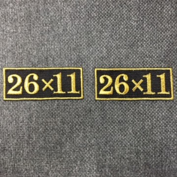 35250.jpg